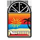 Balcón del Mar Hotel – Jacó, Costa Rica Logo